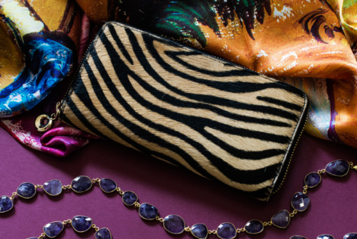 Nice Countryclubuk Enews With Fair Our Fabulous New Hide Pursewallet Has Serious Scenestealing Potential In  Gorgeous Strokable Tiger Hide Print And Leather It Is Designed And Made  In  With Beauteous Garden Center Manchester Also Famous Gardens In Spain In Addition What Time Jersey Garden Mall Close And Peach Garden Chinese As Well As Kensington Rooftop Garden Additionally Breezy Knees Gardens From Countryclubukcom With   Fair Countryclubuk Enews With Beauteous Our Fabulous New Hide Pursewallet Has Serious Scenestealing Potential In  Gorgeous Strokable Tiger Hide Print And Leather It Is Designed And Made  In  And Nice Garden Center Manchester Also Famous Gardens In Spain In Addition What Time Jersey Garden Mall Close From Countryclubukcom
