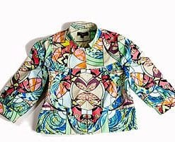 New limited edition Art Jacket
