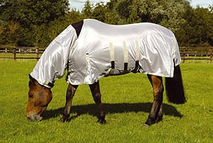 Mark Todd Fly Ultra Combo Rug: best deal