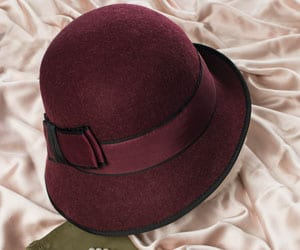 Chic Susi cloche hat by Christys' Hats