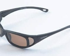 Flying Fisherman Bimini Sunglasses