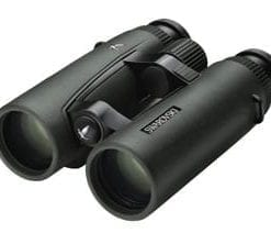 Simply the best optics for stalking: Swarovski EL Range Finder 8x42, save £906