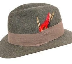 Christys' hats for all seasons