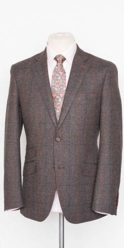 b6fb1b01116aff Mens Clothing Member Offers from Suits