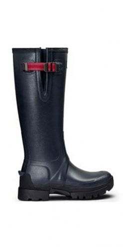 Hunter-Balmoral-Adjustable-3mm-Neoprene-lined-boots.jpg